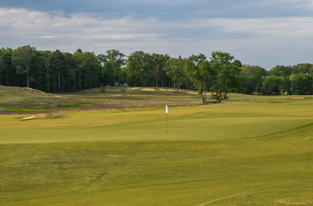 Mossy Oak Golf Club1-106.jpg