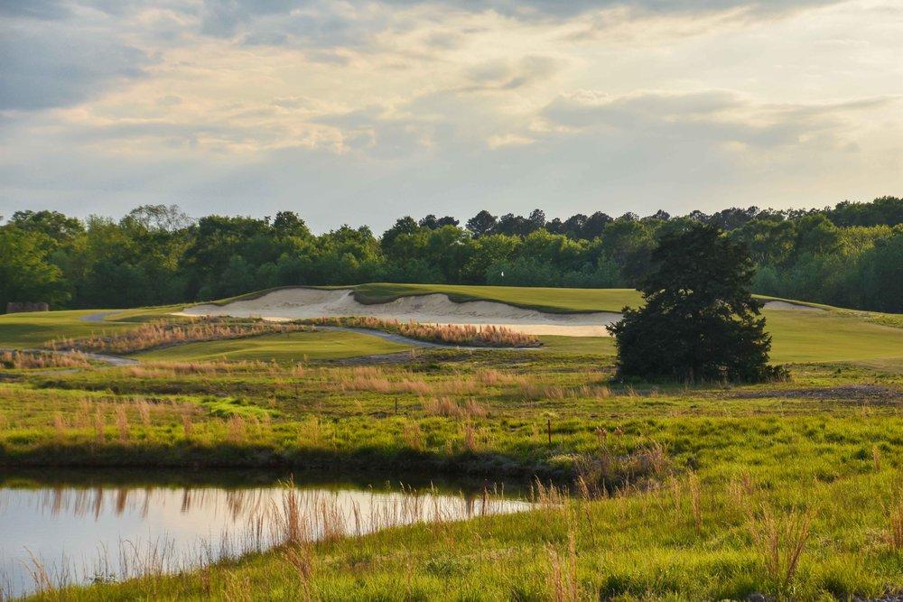 Mossy Oak Golf Club1-111.jpg