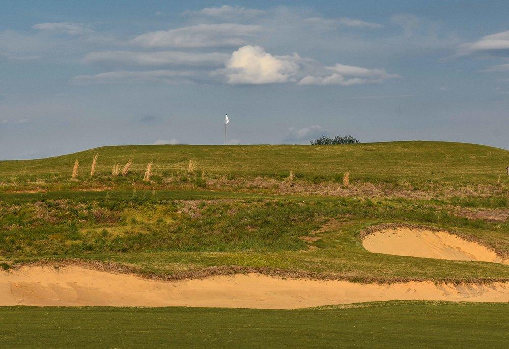 Mossy Oak Golf Club1-105.jpg
