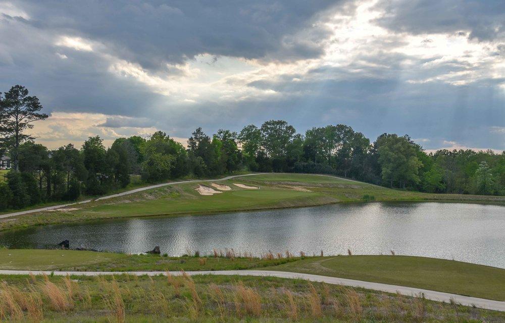 Mossy Oak Golf Club1-102.jpg