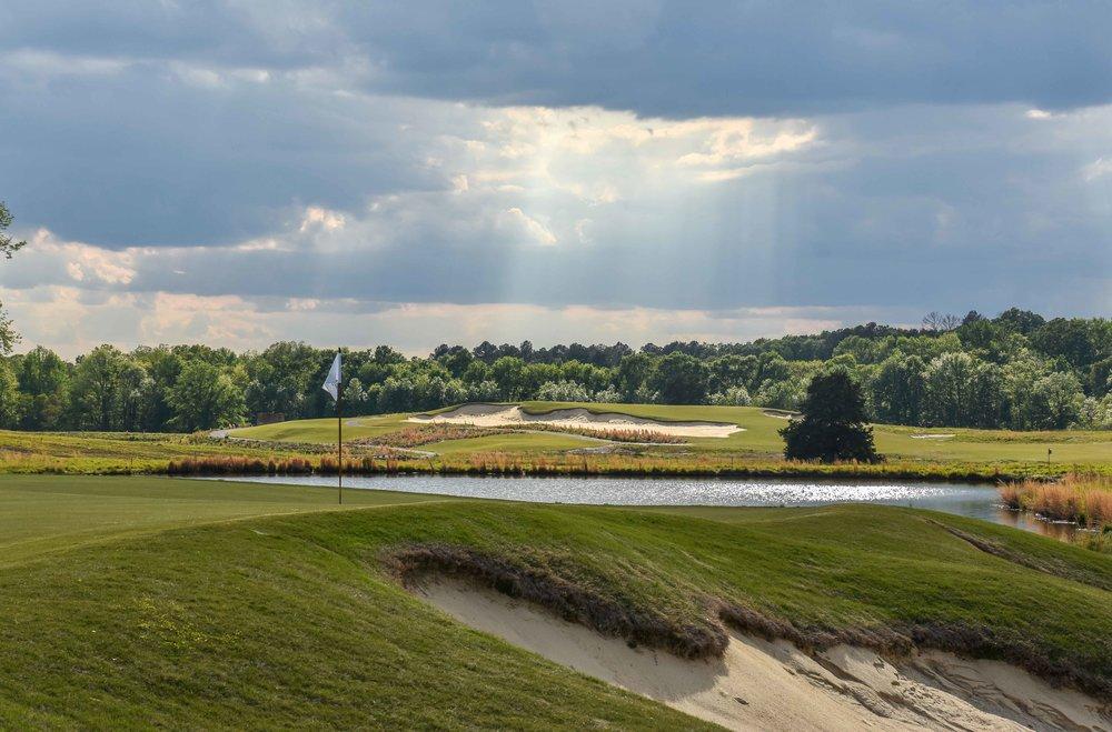 Mossy Oak Golf Club1-100.jpg