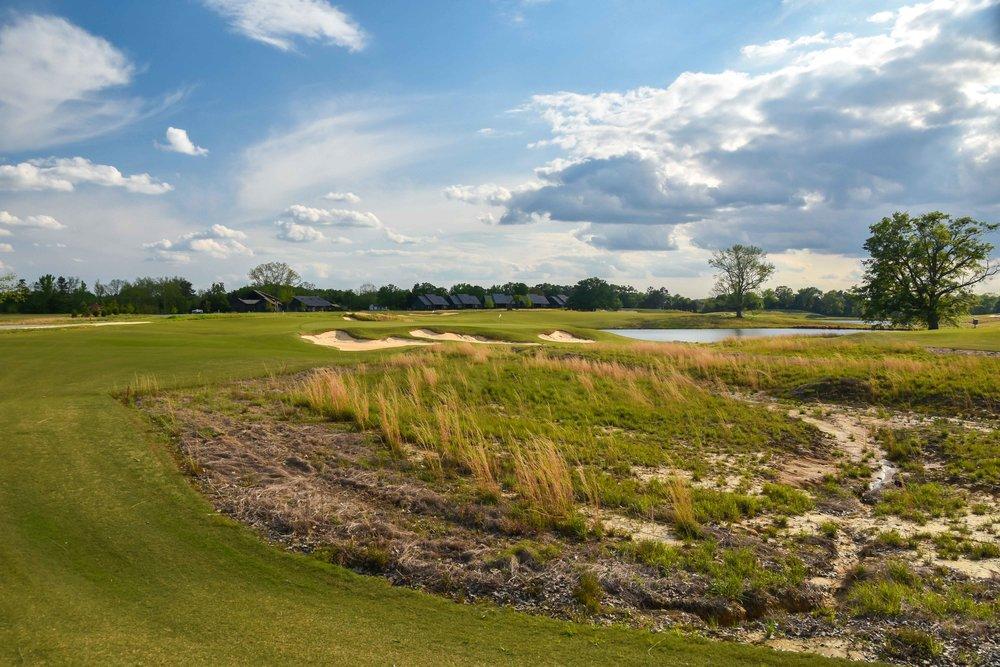 Mossy Oak Golf Club1-98.jpg