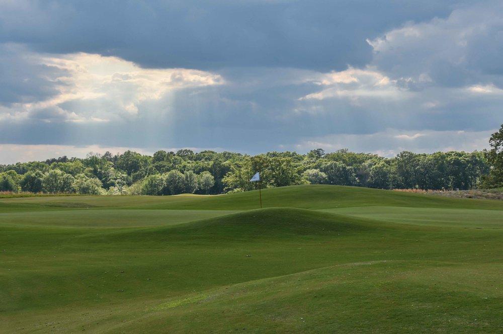 Mossy Oak Golf Club1-95.jpg