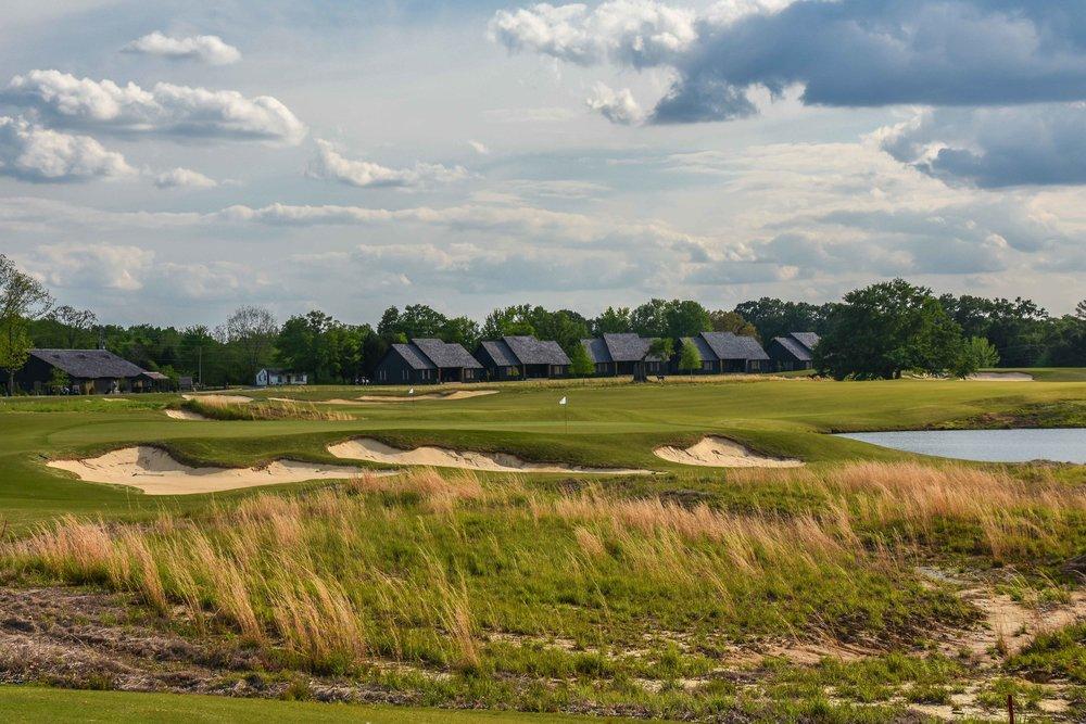 Mossy Oak Golf Club1-97.jpg