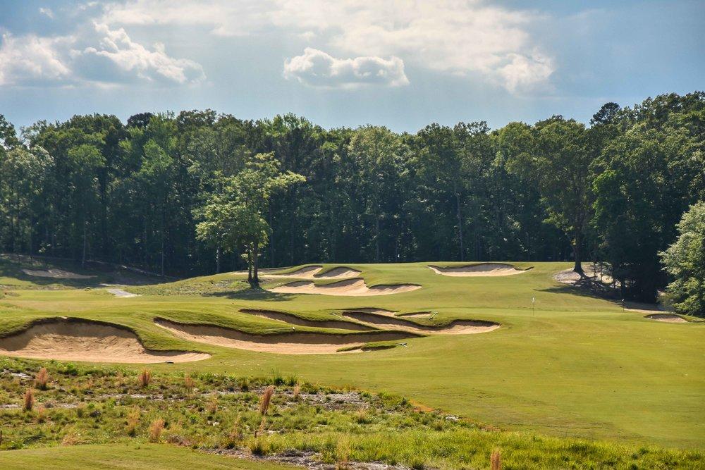 Mossy Oak Golf Club1-93.jpg