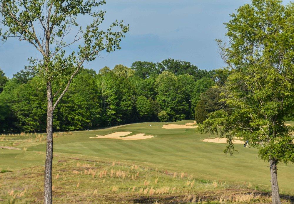 Mossy Oak Golf Club1-91.jpg