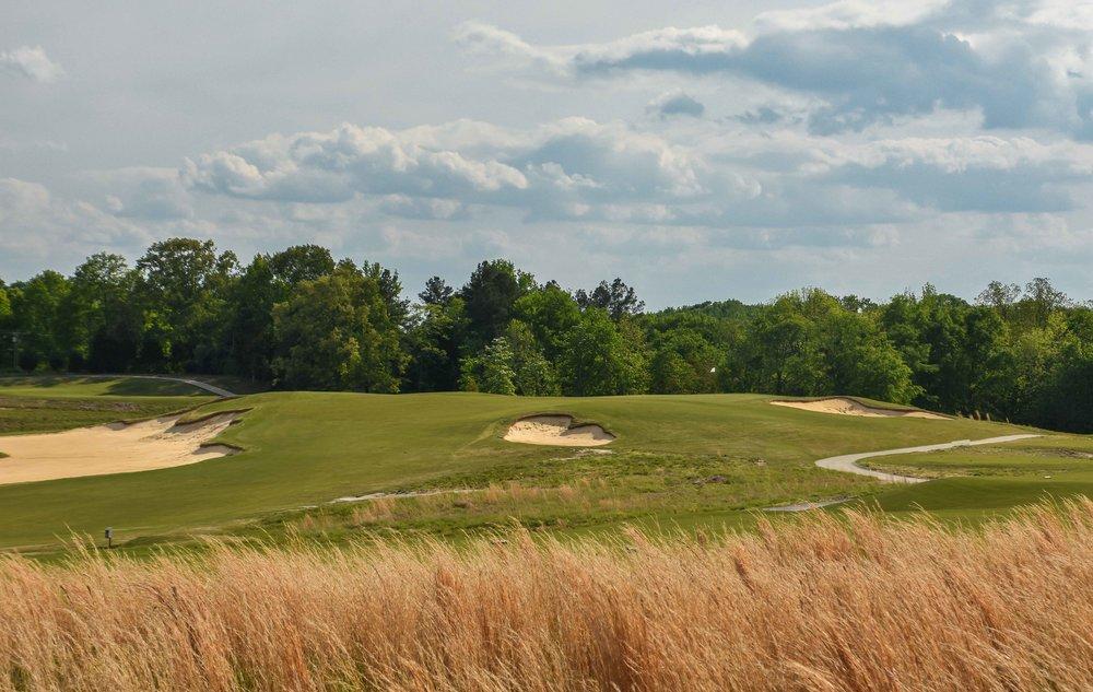 Mossy Oak Golf Club1-90.jpg