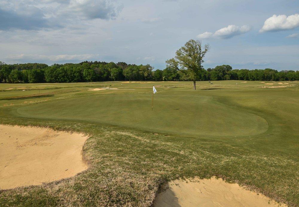 Mossy Oak Golf Club1-89.jpg
