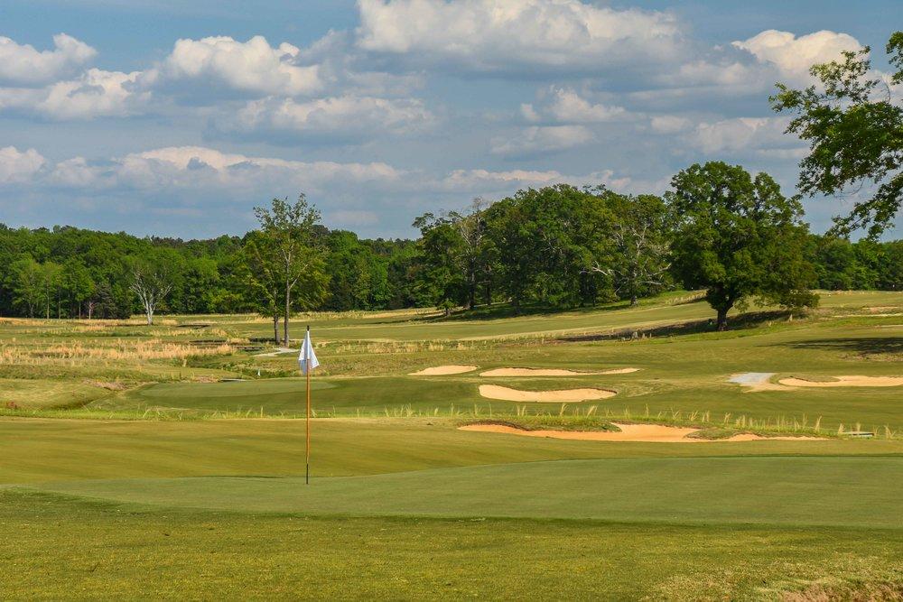 Mossy Oak Golf Club1-83.jpg