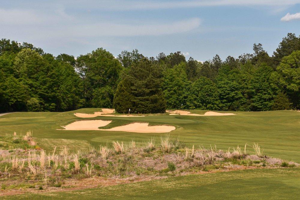 Mossy Oak Golf Club1-87.jpg
