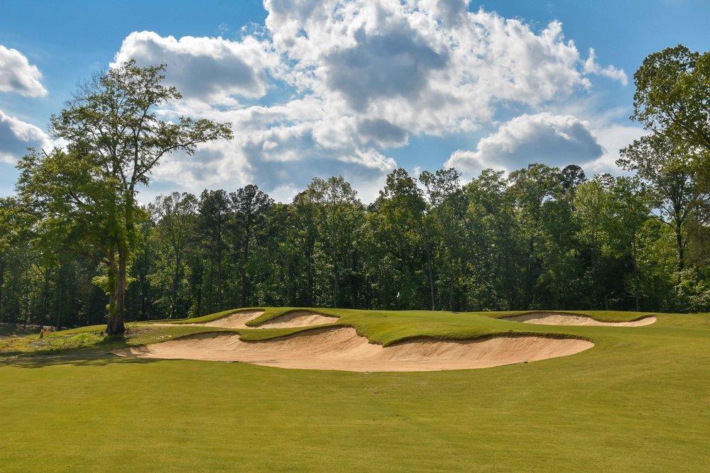 Mossy Oak Golf Club1-82.jpg