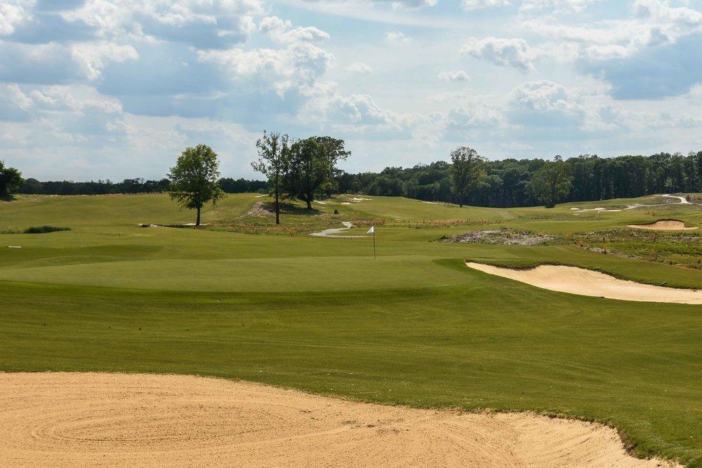 Mossy Oak Golf Club1-79.jpg