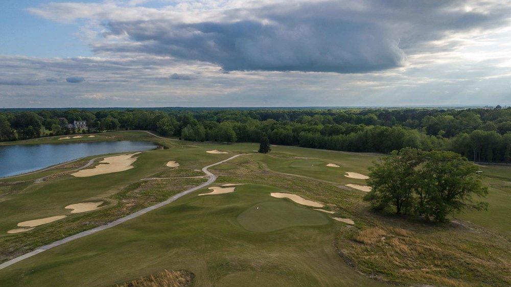 Mossy Oak Golf Club1-76.jpg