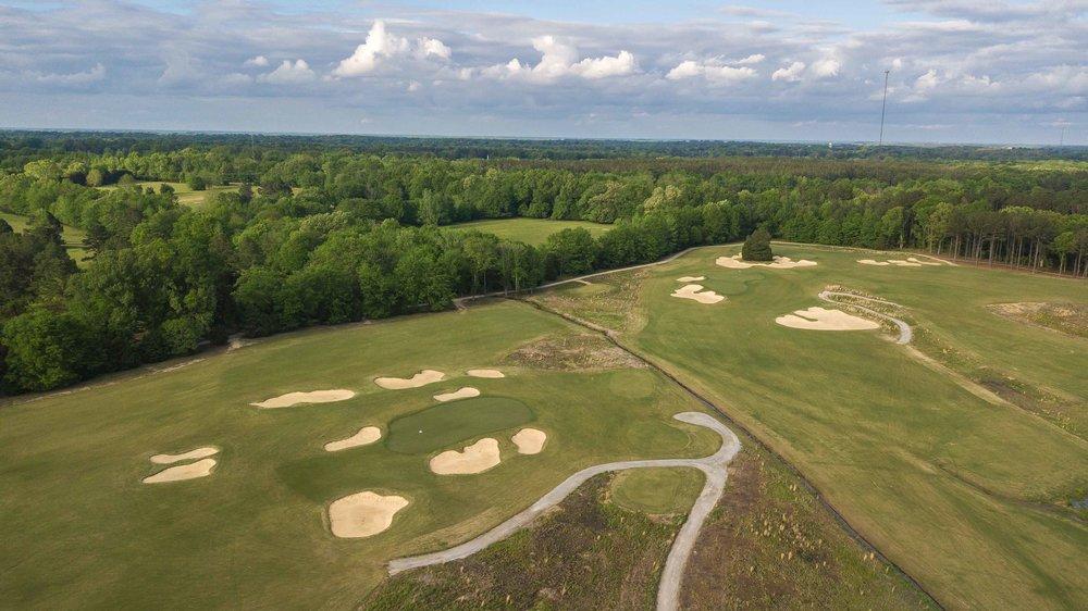 Mossy Oak Golf Club1-75.jpg