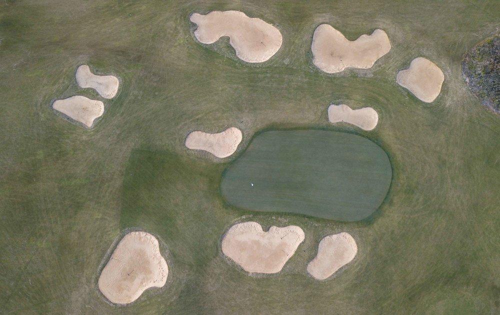 Mossy Oak Golf Club1-74.jpg