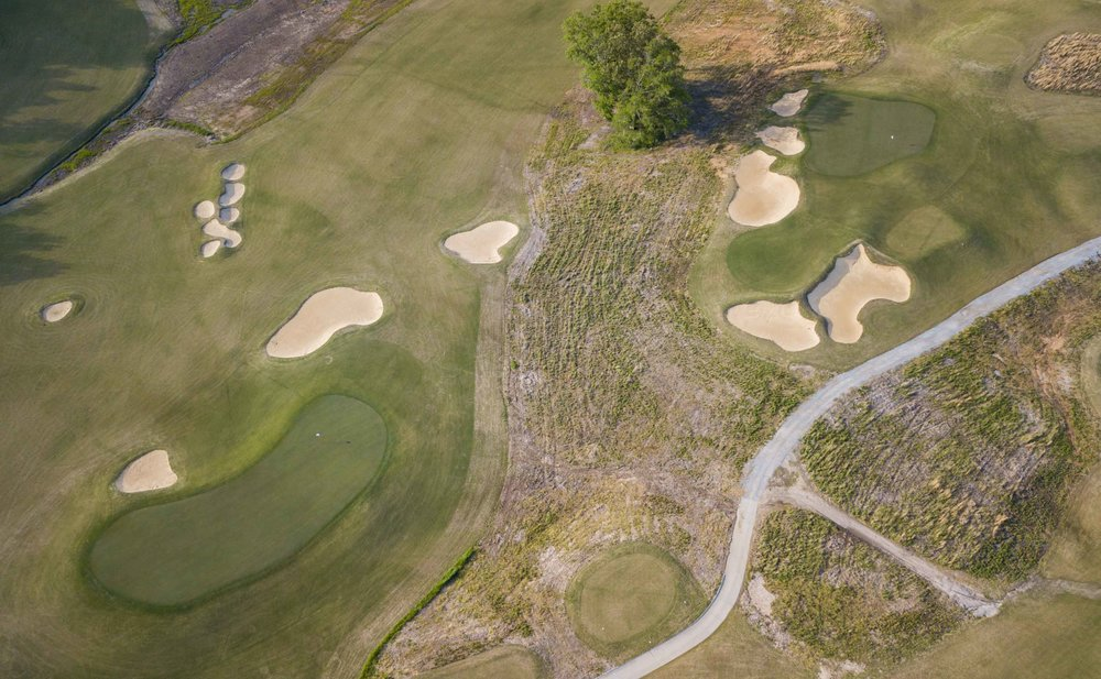 Mossy Oak Golf Club1-70.jpg
