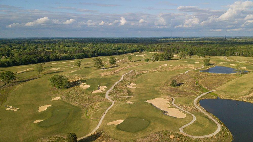 Mossy Oak Golf Club1-64.jpg