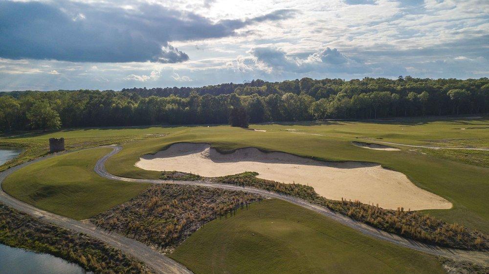 Mossy Oak Golf Club1-62.jpg