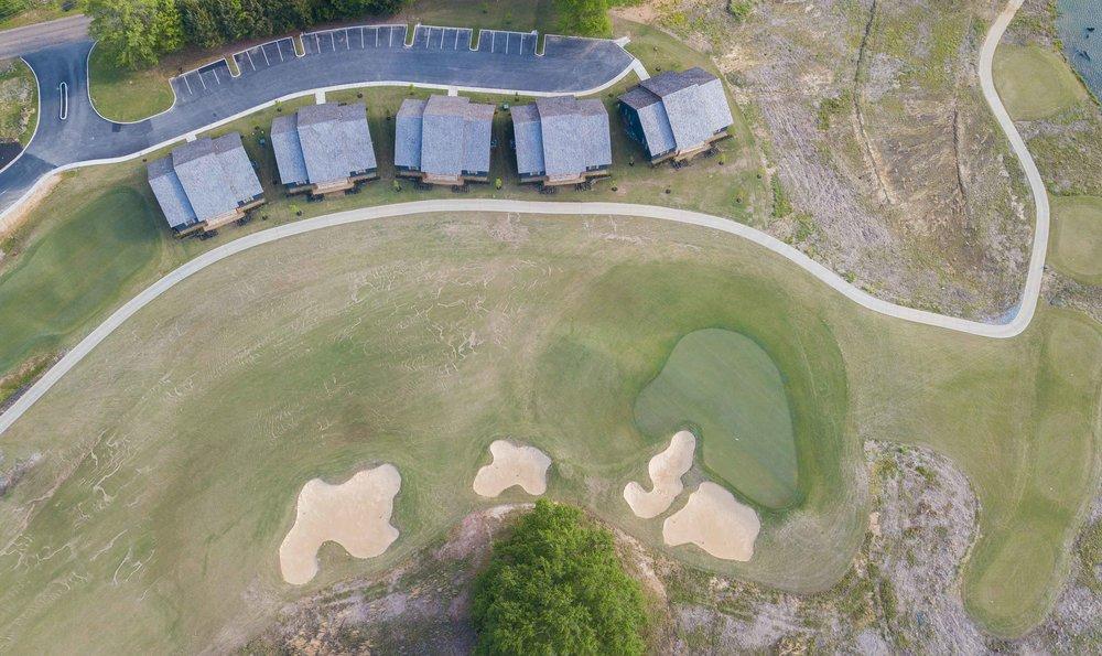 Mossy Oak Golf Club1-59.jpg