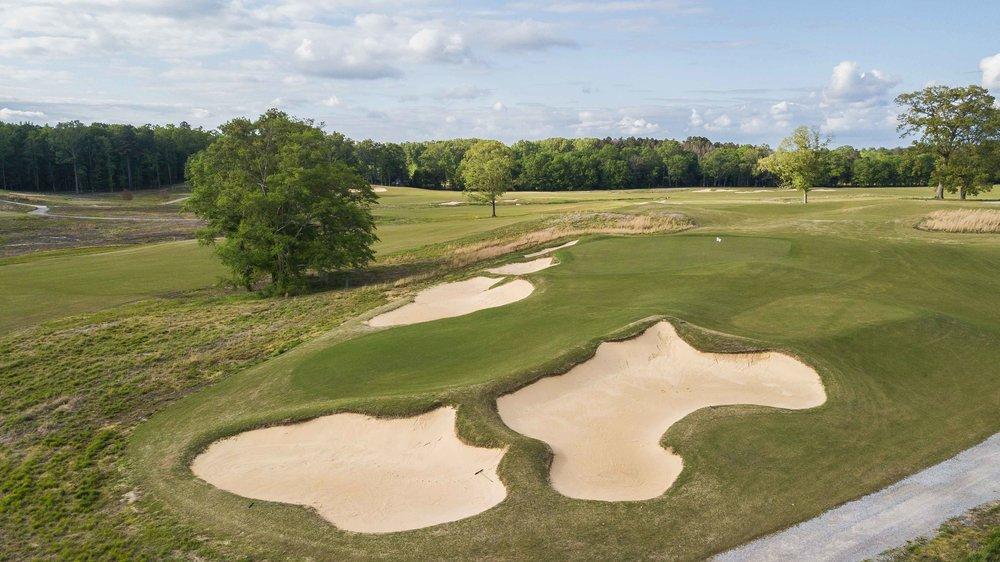 Mossy Oak Golf Club1-58.jpg