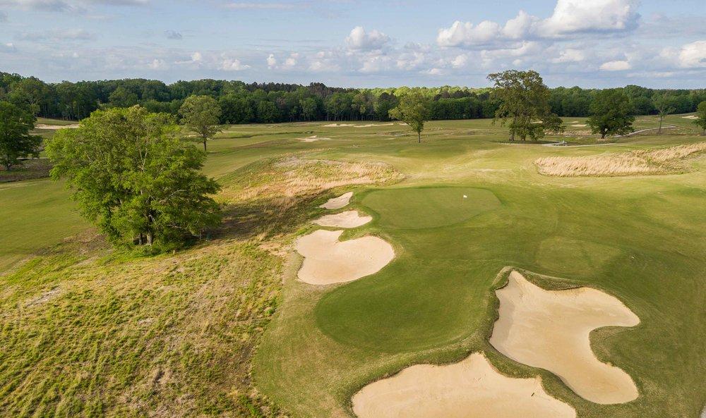 Mossy Oak Golf Club1-53.jpg