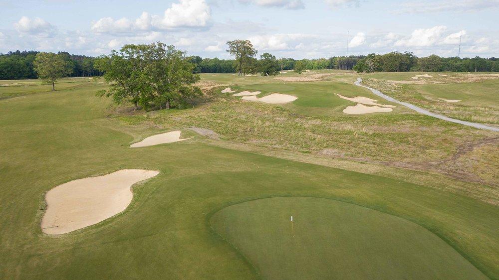 Mossy Oak Golf Club1-51.jpg