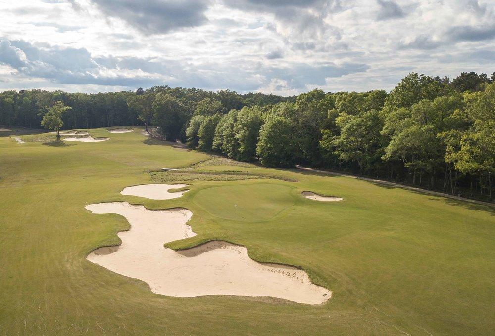 Mossy Oak Golf Club1-43.jpg