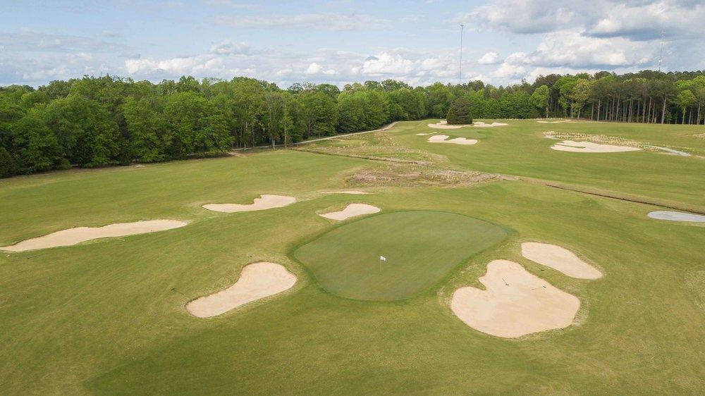 Mossy Oak Golf Club1-41.jpg