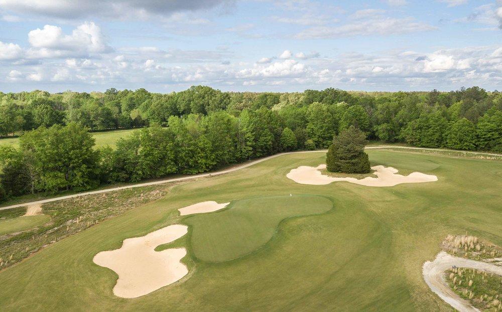 Mossy Oak Golf Club1-37.jpg