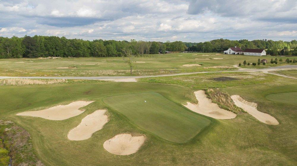 Mossy Oak Golf Club1-33.jpg