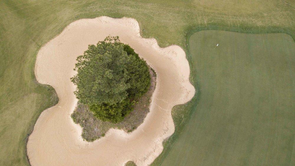 Mossy Oak Golf Club1-30.jpg