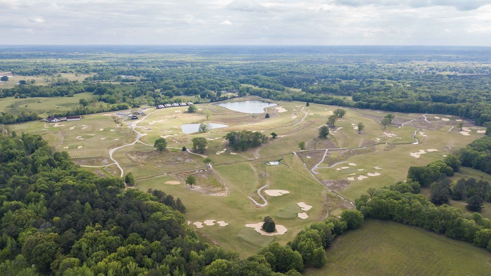 Mossy Oak Golf Club1-28.jpg
