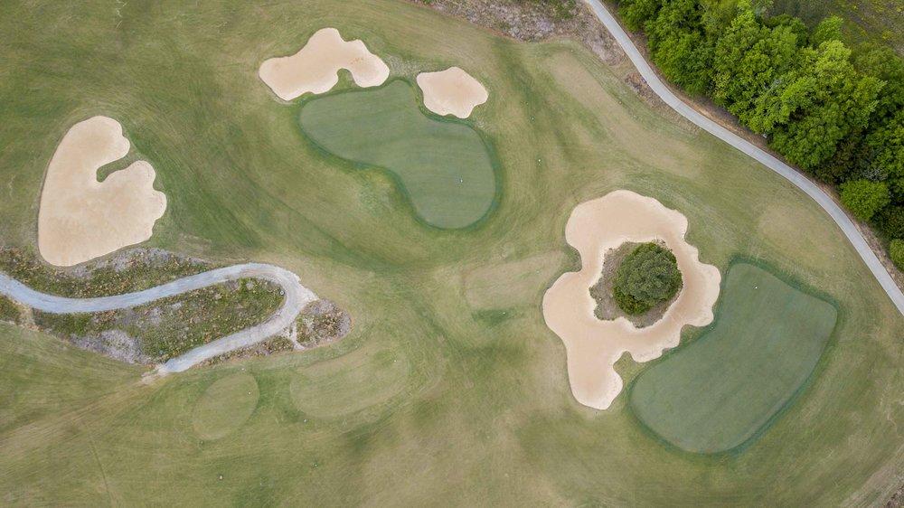 Mossy Oak Golf Club1-26.jpg