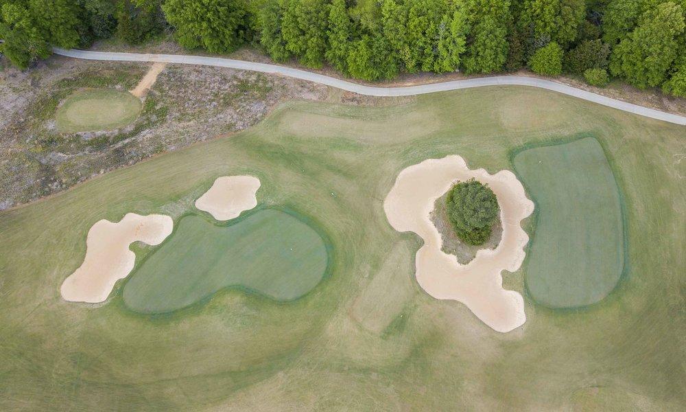 Mossy Oak Golf Club1-25.jpg