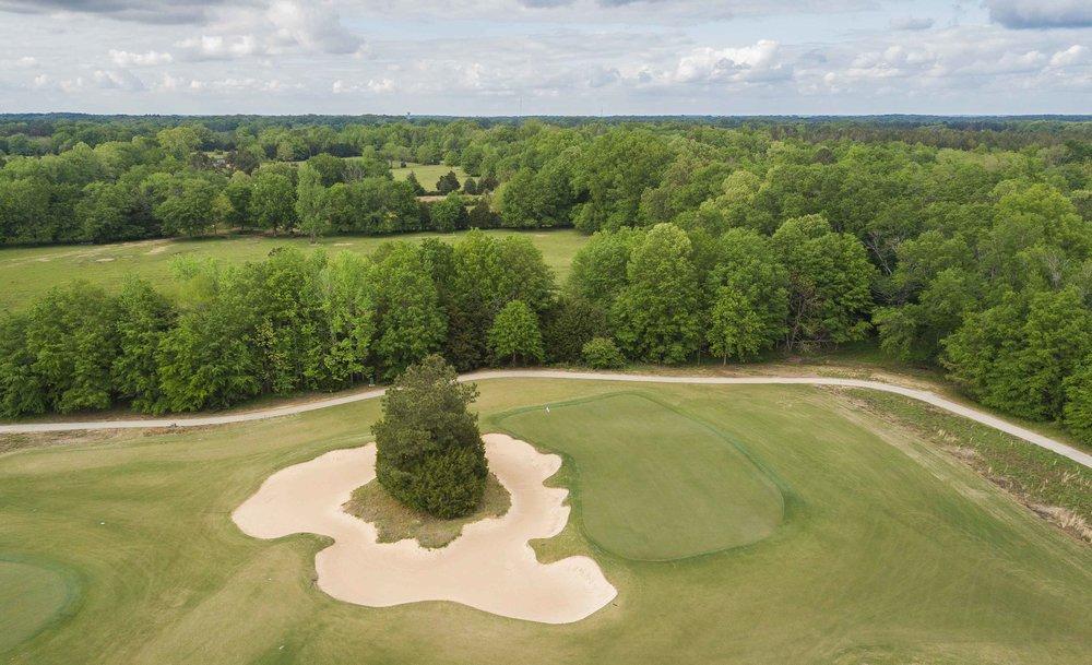 Mossy Oak Golf Club1-23.jpg