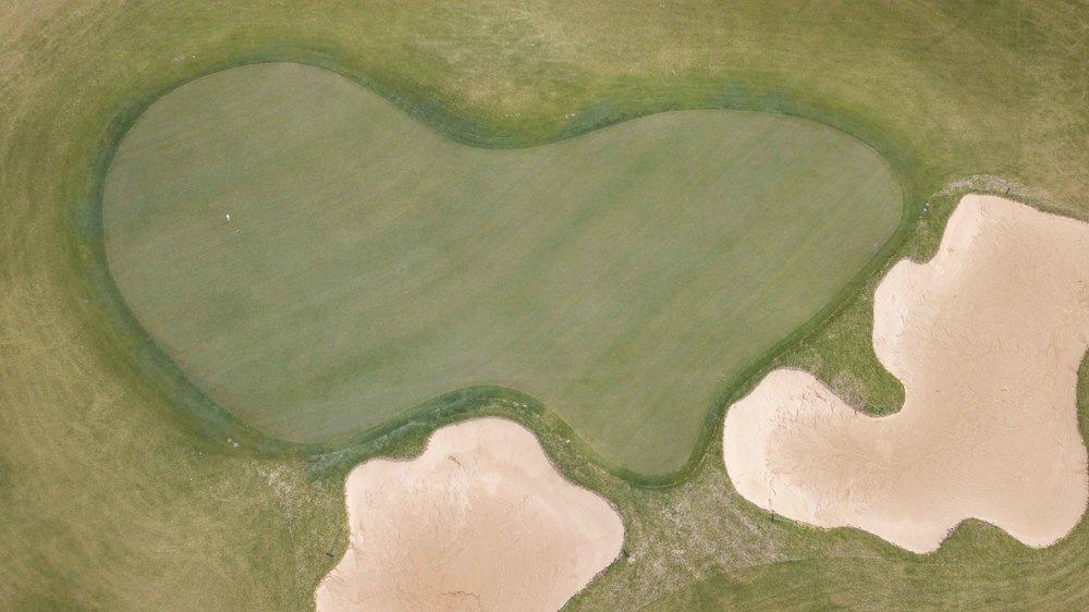 Mossy Oak Golf Club1-20.jpg