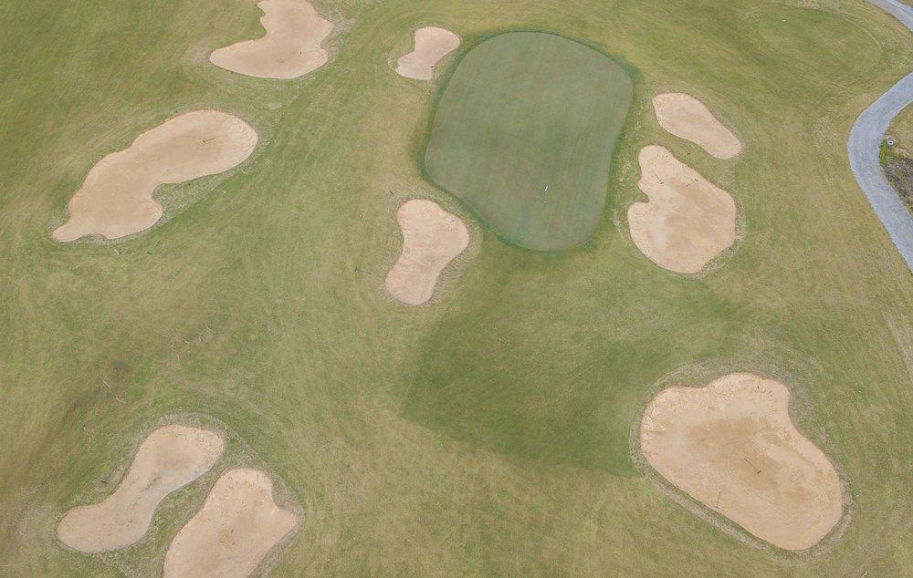 Mossy Oak Golf Club1-16.jpg