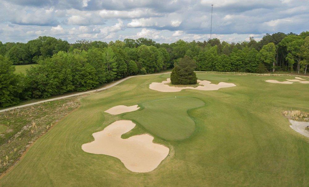 Mossy Oak Golf Club1-19.jpg