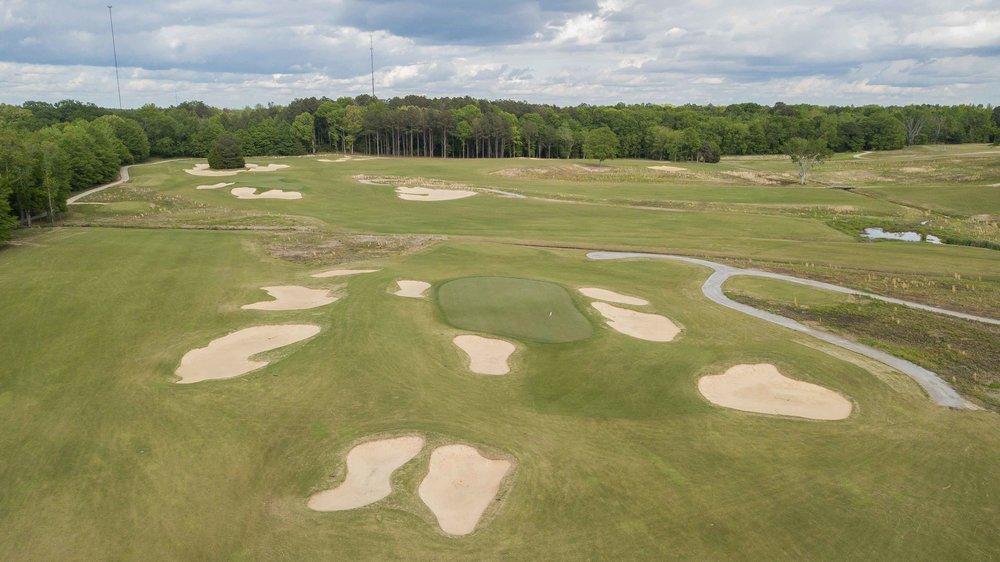Mossy Oak Golf Club1-14.jpg