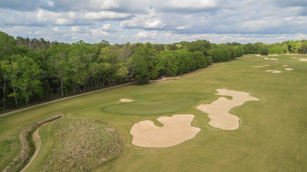 Mossy Oak Golf Club1-11.jpg