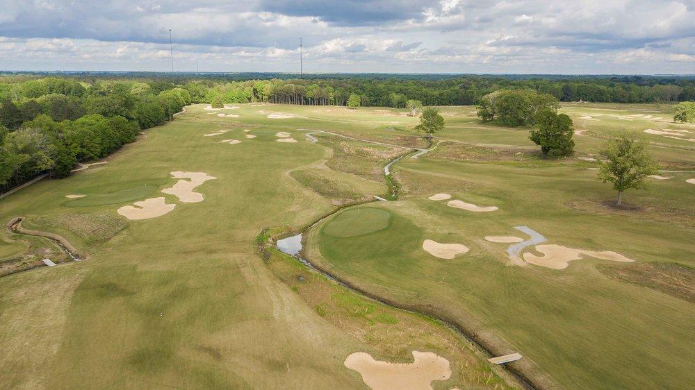 Mossy Oak Golf Club1-10.jpg