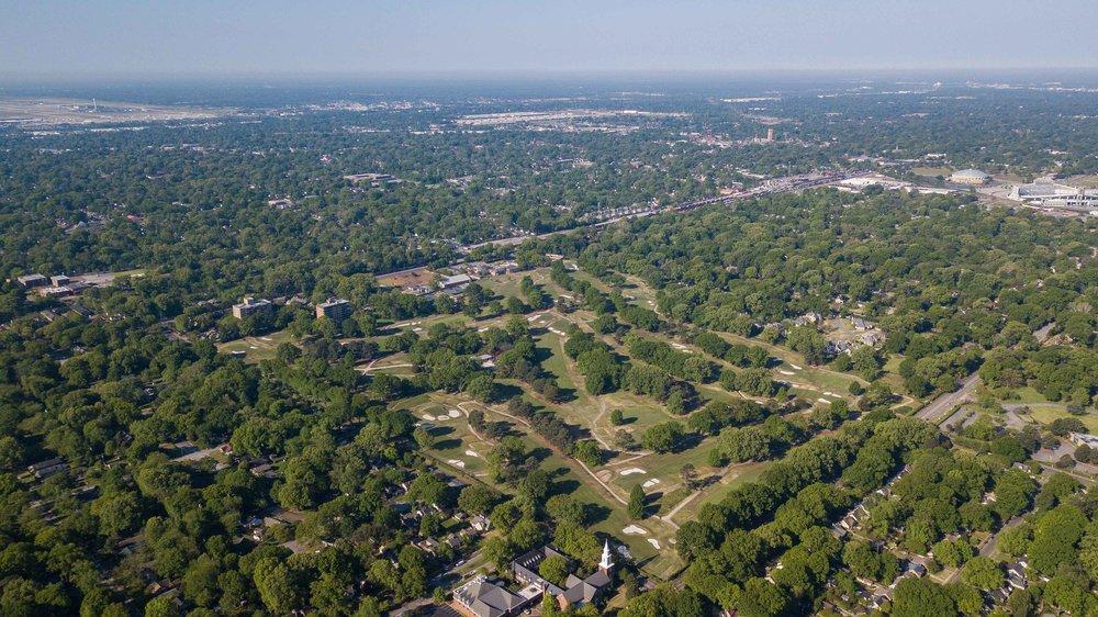 Memphis CC1-13.jpg