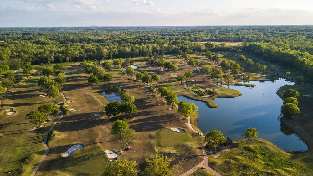 Mirimichi Golf Course1-29.jpg