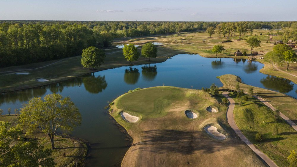 Mirimichi Golf Course1-21.jpg