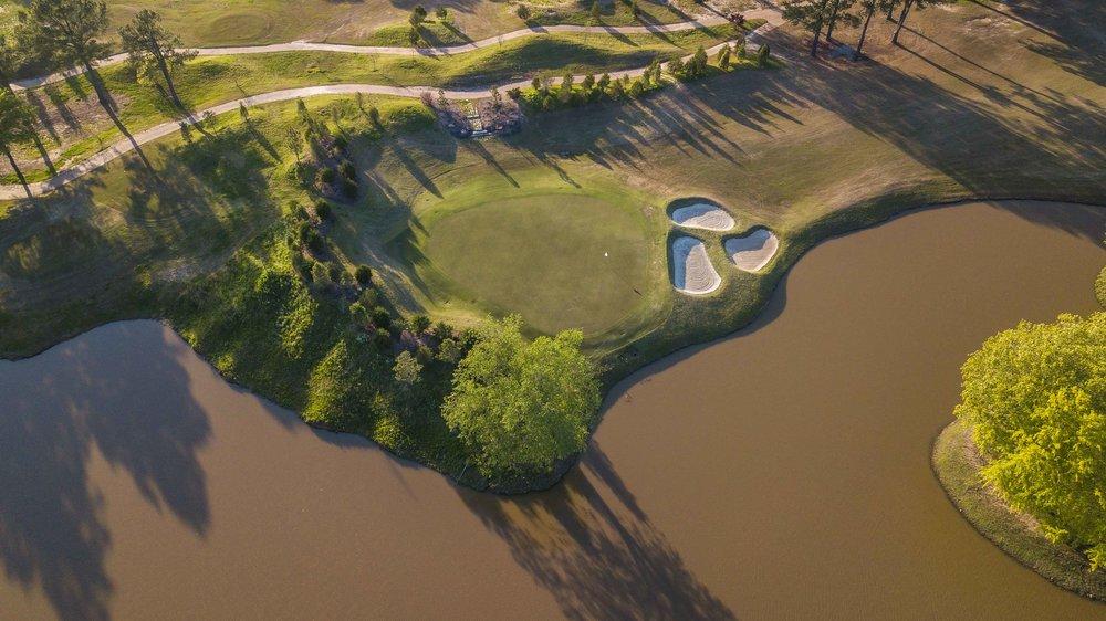 Mirimichi Golf Course1-17.jpg