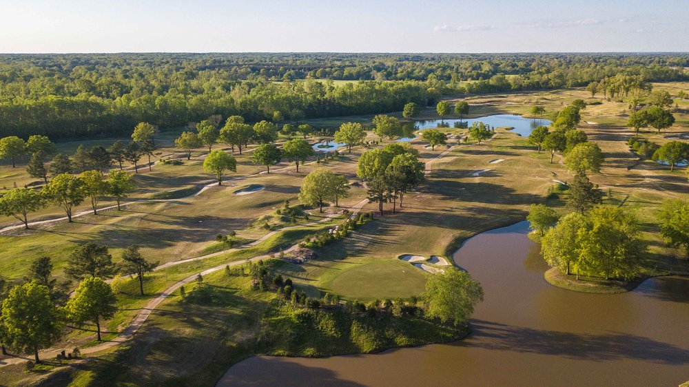 Mirimichi Golf Course1-15.jpg