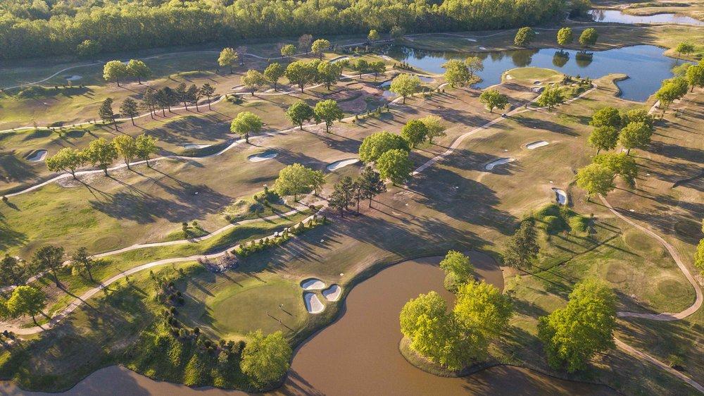 Mirimichi Golf Course1-12.jpg