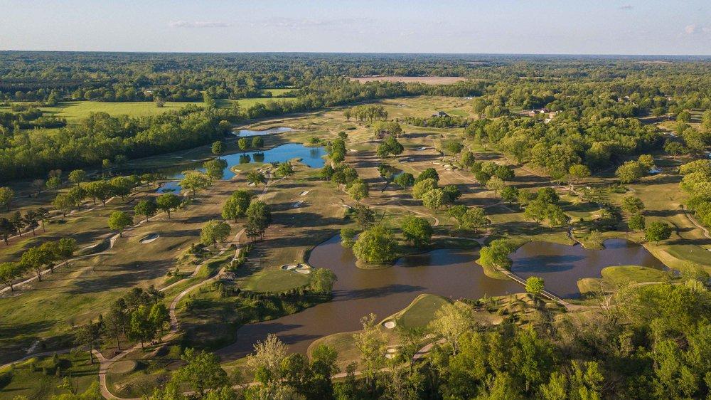 Mirimichi Golf Course1-10.jpg