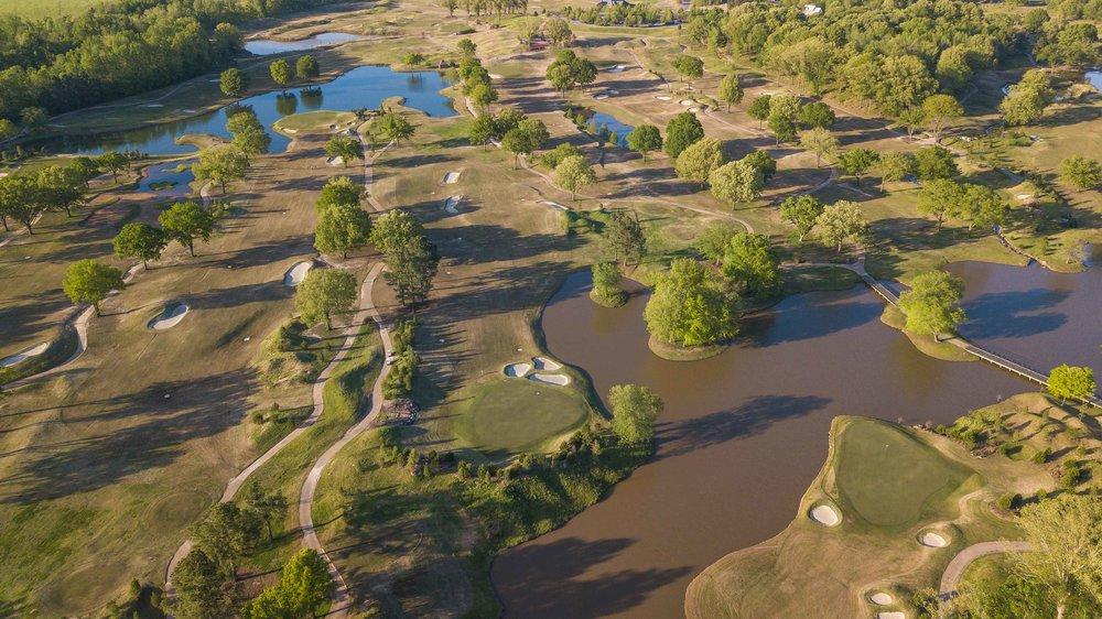 Mirimichi Golf Course1-8.jpg