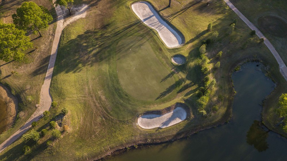 Mirimichi Golf Course1-4.jpg